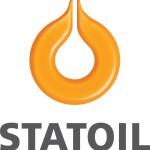 Statoil logo2