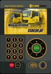 system-mikrostacja_m